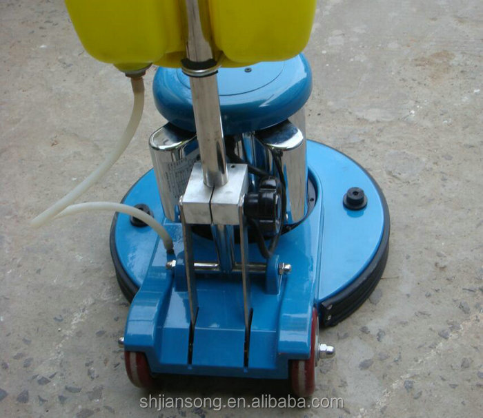 used floor buffer machine for sale