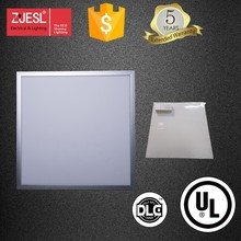 Led Panel Lights csa approved Designer Pendant Lighting for office lighting 2x2ft