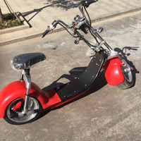 Hot sale New model strong electric motorcycles