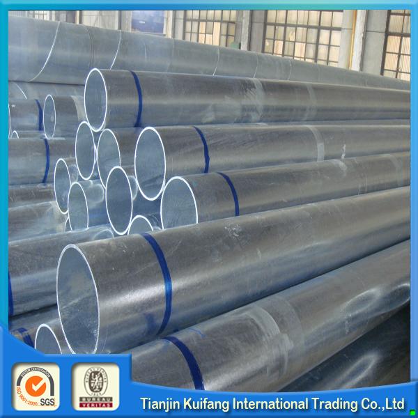 Stkm a mild steel pipe weight inch galvanized