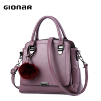 Wholesale Authentic Custom Leather Handbags Durable