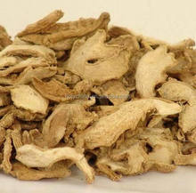 hot sale high quality buyer of dry ginger