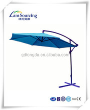 [lam sourcing] high quality best choice banana umbrella latest dress designs