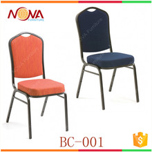 High quality modern design cheap wholesale used banquet hall chairs and tables for sale
