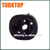 /product-detail/chinese-chainsaw-manfacturers-p350-351-mainfold-fit-for-gasoline-chainsaw-60571367639.html