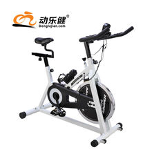 machinery manufacturer from china Nordic track exercise bike fitness equipment