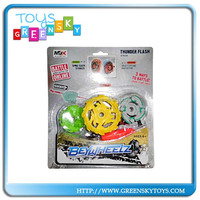 Hot Sales New Beyblade,Beyblade spin top toy,Wheel Beyblade