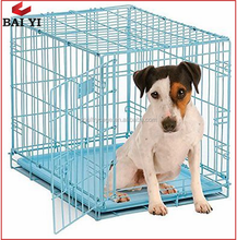 Online Shopping Dog Pet Supplies Prefabricated House Cages