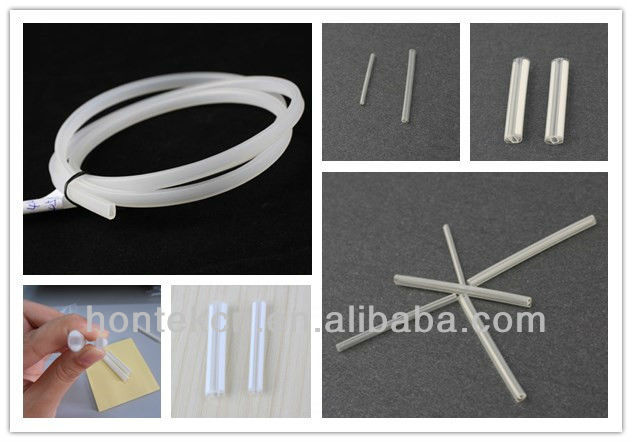 60mm Premium Fiber Optic Fusion Splice Protection Protector Sleeves