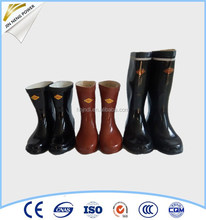 Safety Shoes Boots With Steel Toe 35 to 45 number