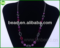 fashion jewelry,necklace,fashion necklace beats jewelry necklace