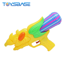 Summer Real Color Water Guns For Kids For Sale