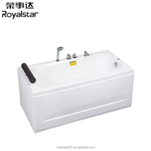 indoor soaking whirlpool bathtub ,corner bathtub stone bathtub,modern bathroom bathtub