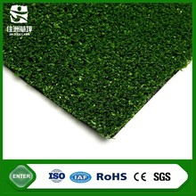 fifa star standard turf highest quality cricket artificial basketball grass turf for tennis