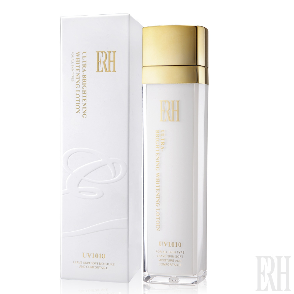 <strong>Q10</strong> Ingredients Skin Revitalizer Bright Cream Serum