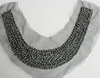 Beaded Collar Supplier (SH0167)