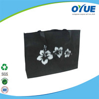China Manufacturer best price non woven bag use