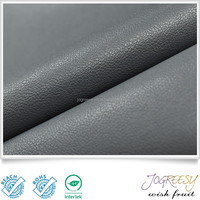 car seat covers PU leather,automotive interior cover material,synthetic leather for car