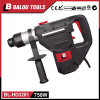 high power professional kraft hammer drill competitive offer