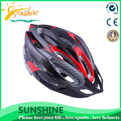 Factory direct motorcycle helmet cam, skull cap helmets, softball helmets