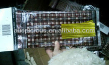 BOPP Bag for Candies Printed Plastic Packing Bags