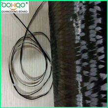 high modulus carbon fiber roving