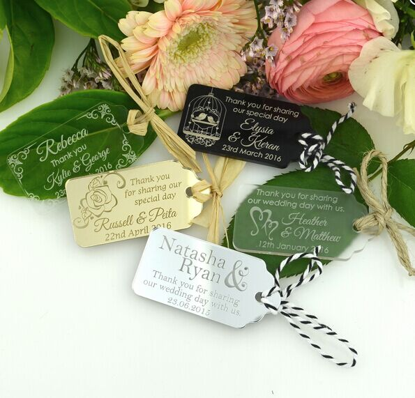 Cut Wedding Invitations/ Indian Wedding Gifts For Guests - Buy Wedding ...