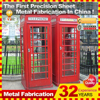 outdoor telephone booth supplier,factory direct sales