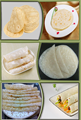 Pita bread bakery machine with best price