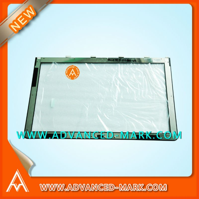 "Brand New Replace LCD Screen Cover Glass For iMac 21.5"" ,12 Months Warranty , Best Quality & Best Price"
