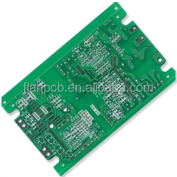 94v0 circuit board pcb mass production with best factory price