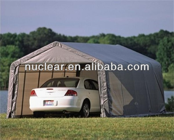 waterproof car garage tarpaulin