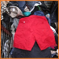 wholesale used clothing in australia