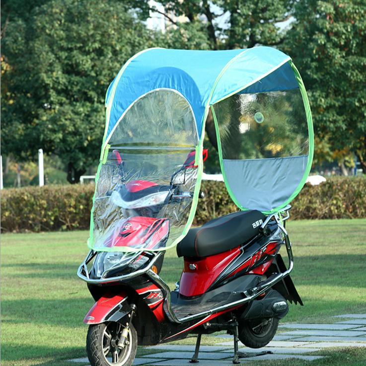 Motorcycle umbrella 1 .png