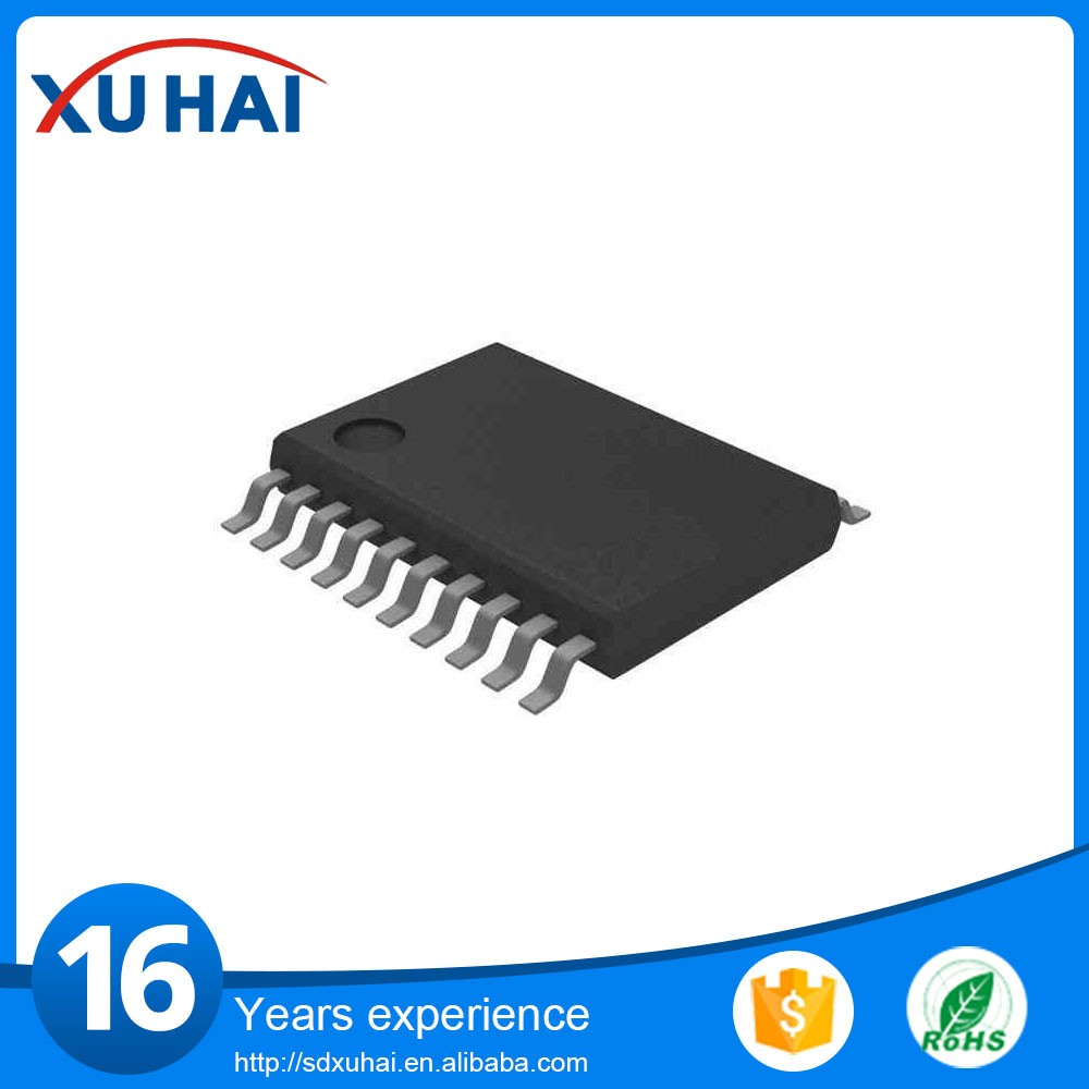 Environment protect 4558 ic chips nec integrated circuit with rohs