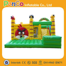 2013 long winding inflatable water slide, inflatable water slide
