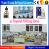 /product-detail/full-autmatic-e-liquid-nail-polish-filling-capping-machinery-60602314480.html
