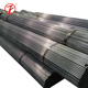 china manufacturers 4 inch galvanized high pressure steel pipe