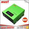 must power high quality home pv solar inverter 700w-1200w