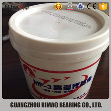 High quality oil grease mp3 cheap grease multi-purpose mp2 grease