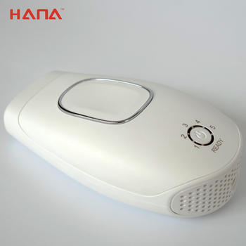 HANA suitable all types skin laser hair removal prices