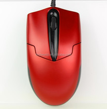 2.4g wireless optical mouse driver/2.4ghz usb wireless optical mouse