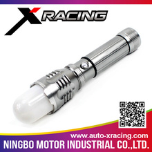 XRACING Cheap Price green led flashlight made in China