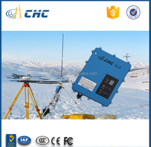 Highly compatible can used with Trimble GPS CHC external radio CHC DL6