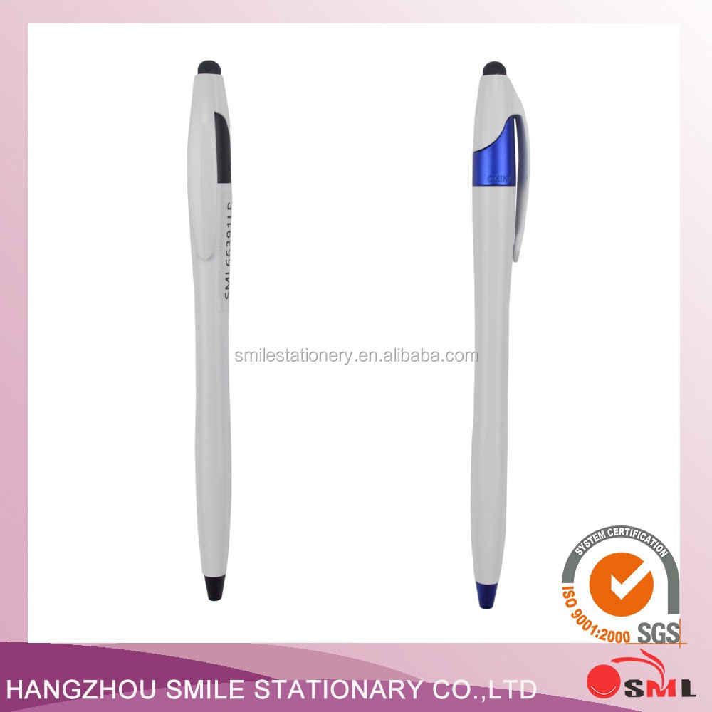 Ball Pen Stylus Suppliers and Manufacturers
