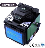 fusion splicer swift f1 T-208H