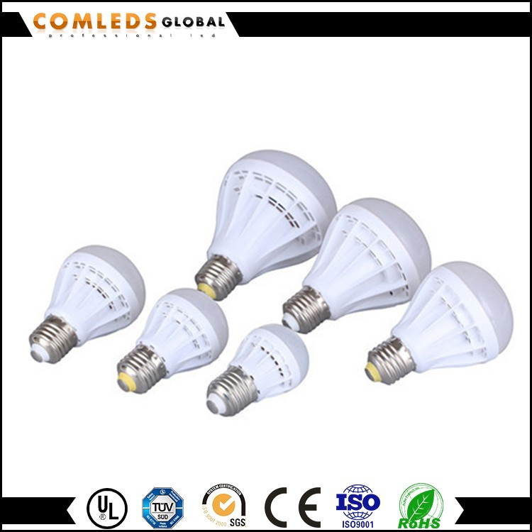 13w r7s led replace double end halogen bulb , led bulb r7s 78mm