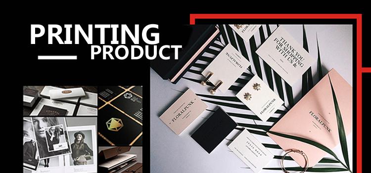 Пользовательские тисненые печатные упаковочная бумага для подарка букет цветов и обувь упаковка с печатью логотипа