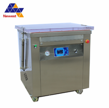 Vacuum packing machine price/beans vaccum packing machine/brick shaping vacuum packing machine