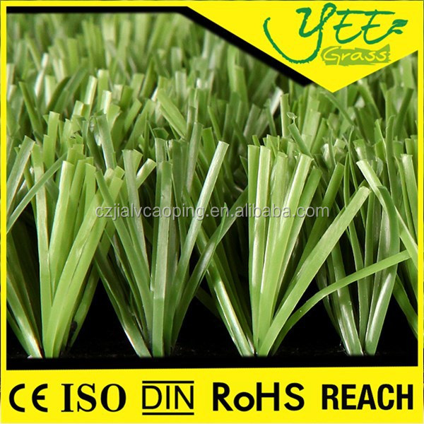 Hot Sale Cheap Artificial Grass Carpet waterproof tools